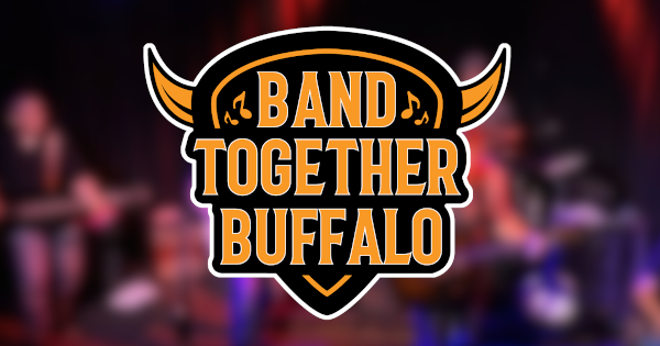 Band Together Buffalo