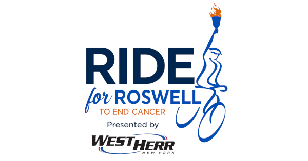 Ride For Roswell with Team Edge