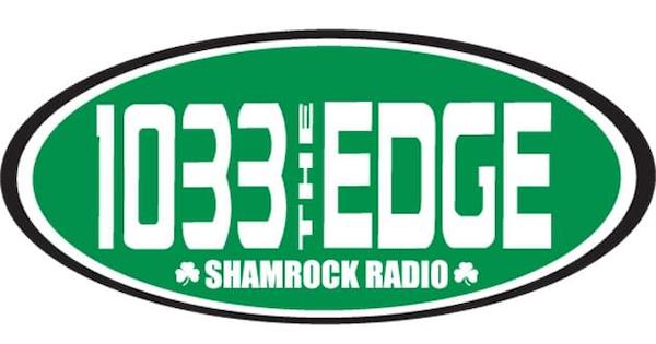 Rock o' the Irish Weekend