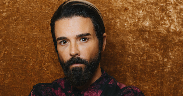 DASHBOARD CONFESSIONAL CANCEL TOUR, DATE AT TOWN BALLROOM