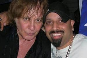 97 Rock listeners remember Eddie Money