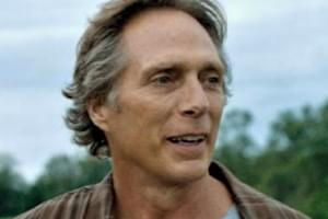 AUDIO: Western New York movie star Bill Fichtner