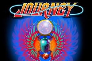 CANCELLED: Journey & Pretenders tour
