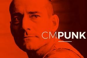 AUDIO: CM Punk is back on Morning Bull!