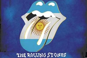 ENTER TO WIN: New Rolling Stones DVD/CD