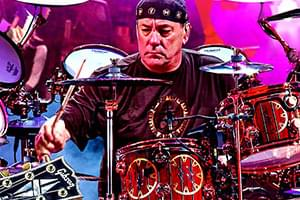 Neil Peart dies: 97 Rock listeners react