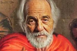 AUDIO: Tommy Chong returns to Morning Bull!