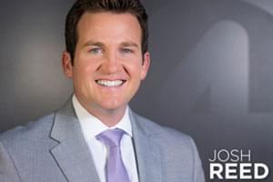 AUDIO: Josh Reed on Bills moves & Tom Brady