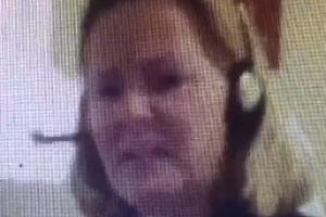 VIDEO/AUDIO: Morning Bull: REACTION VIDEOS!!!
