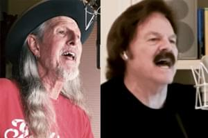 AUDIO/VIDEO: Crazy BTO, Fleetwood Mac Story; New Doobie Bros Virtual Performance!