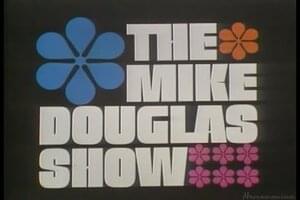 rsz_douglas_show