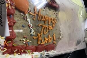 rsz_1robs_cookie_cake