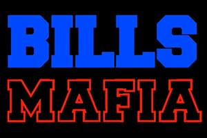 VIDEO: Our favorite new Bills songs