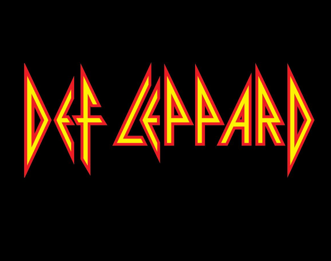 New Def Leppard Box Set To Be Released