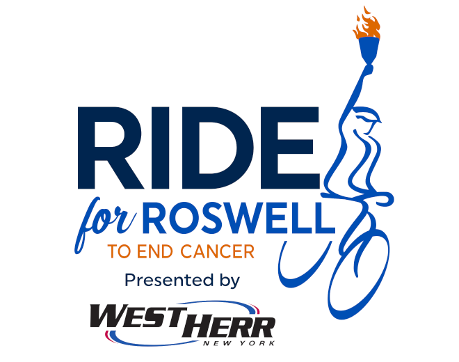 Join Classic Hits 104.1 for the Ride For Roswell
