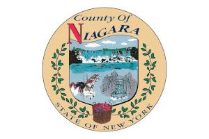 Niagara County