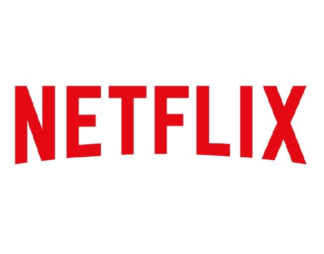 There Are Codes To Unlock Netflix Christmas Movies