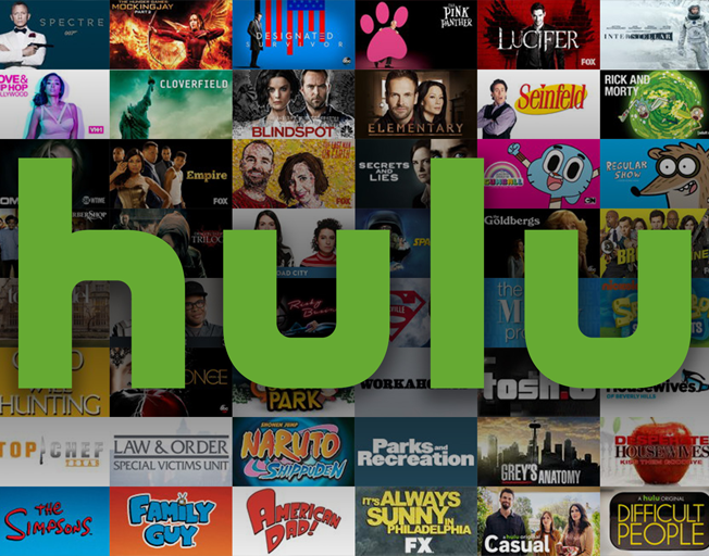 Price Of HULU LIVE Going Up