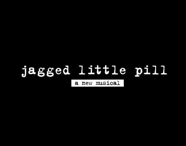 Alanis Morissette & JAGGED LITTLE PILL Cast to Host Livestream Benefit