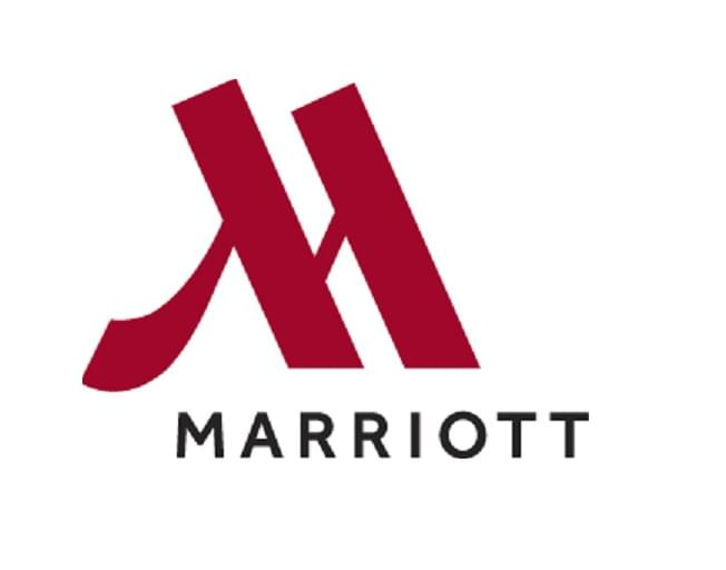 All This Time We Have Been Saying MARRIOTT Wrong