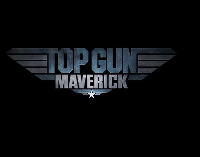 The New TOP GUN Movie Trailer Looks AMAZING