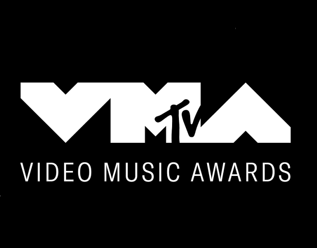The 2019 VMA Video of the Year Nominees