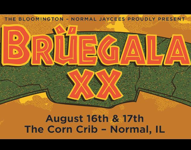 2019 Brüegala XX