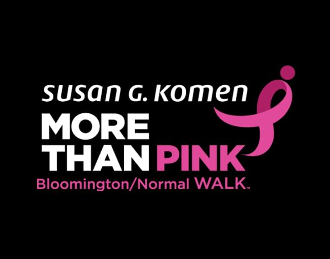 More Than Pink Virtual Walk 2021