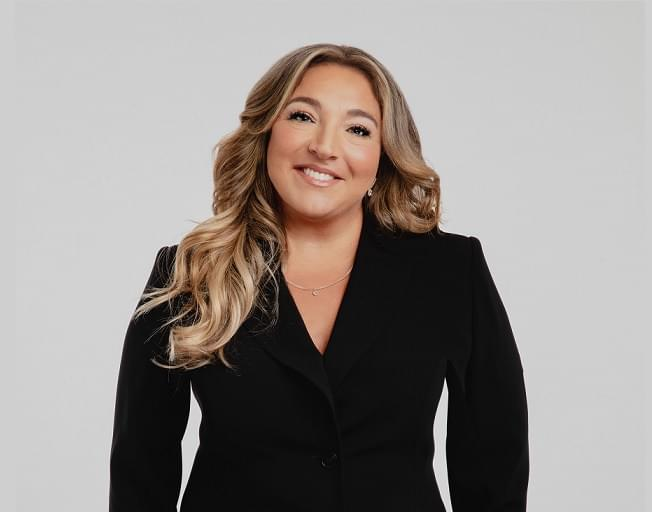SUPERNANNY Is Coming Back!
