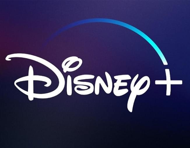 What to know before the launch of Disney+