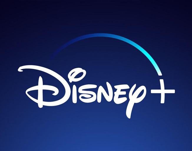 No More Free Trials For Disney+