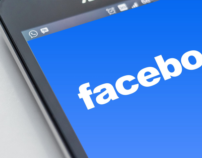 Which FACEBOOK Posts Will Keep You From Getting Hired?