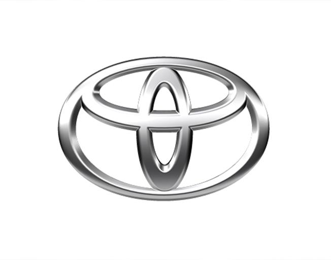 Toyota Recalls 700K Vehicles over Faulty Fuel Pump