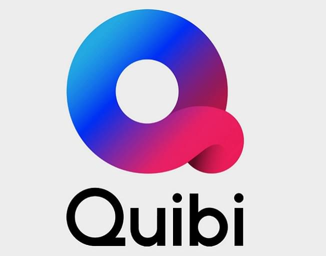 Quibi Is Shutting It All Down
