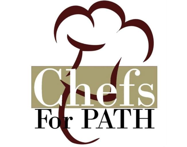 Chefs for PATH 2020