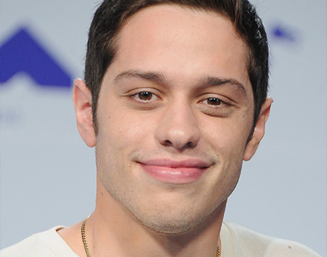 "Is Pete Davidson's ""Saturday Night Live"" Run Coming To An End?"