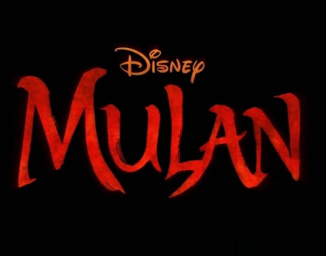 MULAN Will Be Available As VOD In September