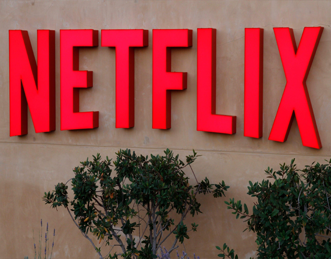 Is The End Of The Pandemic Hurting Netflix's Business?