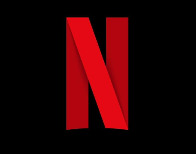 Everything Coming to Netflix for April