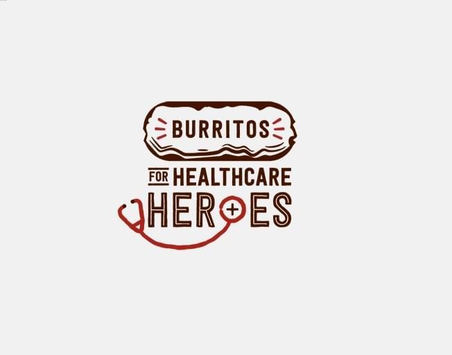 🚨 Free Burritos 🚨