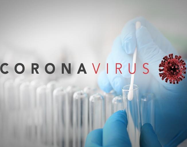Is The 'Winter Surge' Over? Coronavirus Cases, Deaths Drop Across U.S.