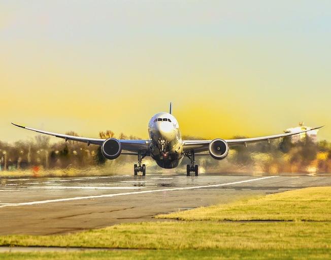 Southwest Releases Fall Flight Sale