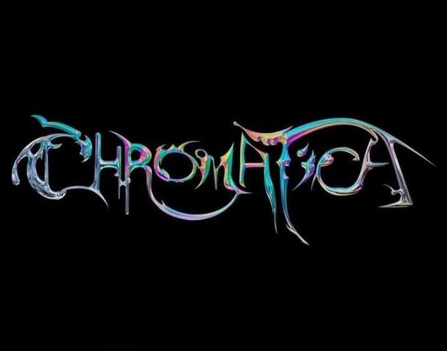 "Lady Gaga Drops 7 Hour ""Chromatica"" Inspiration Playlist"