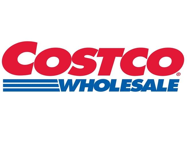 Costco To Bring Back Free Samples In June