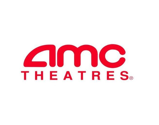 "AMC Theatres Has ""Substantial Doubt"" It Can Remain In Business"