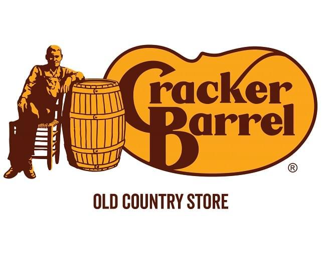 Cracker Barrell Adding Alcohol To The Menu