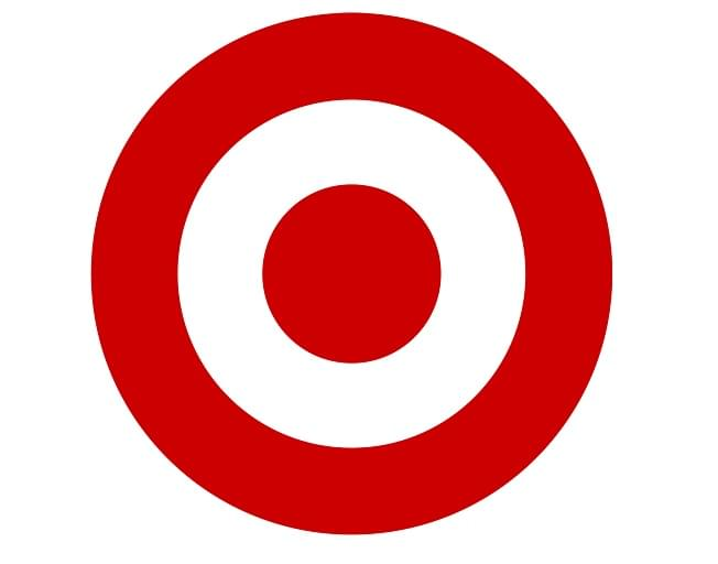 Target Raises Minimum Wage To $15 An Hour
