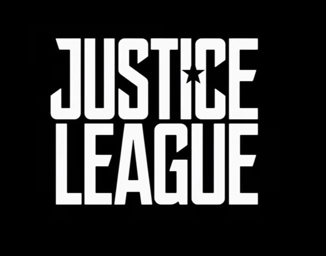 HBO MAX Released Zach Snyder A JUSTICE LEAGUE Sneak Peak