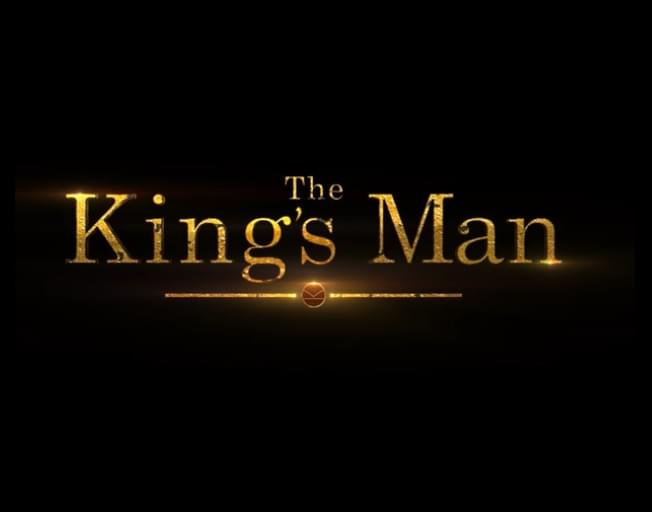 "New ""The King's Man"" Movie Trailer Has Arrived"