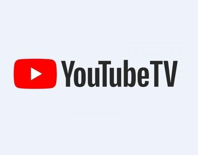 YouTubeTV Just Raised Their Price Again